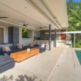 Villa Samujana 16