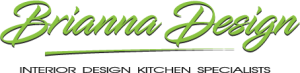 Logo of Brianna Design