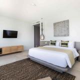 Moonstone_bedroom_1-4