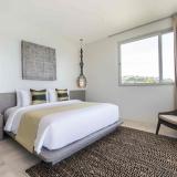 Moonstone_bedroom_1-5