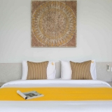 Moonstone_bedroom_2-10