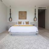Moonstone_bedroom_2-9