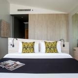 Moonstone_bedroom_3-9