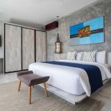 Moonstone_bedroom_6-8
