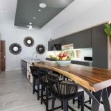 Moonstone_kitchen-2