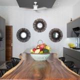Moonstone_kitchen-4