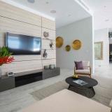 Moonstone_living_room-10