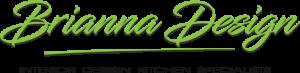 Logo of Brianna Design